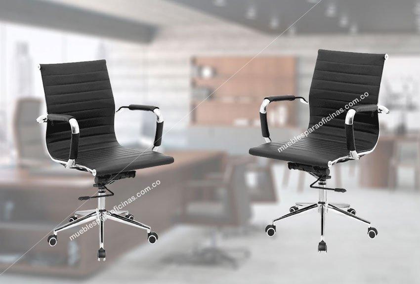 mantenimiento-sillas-oficina